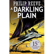 Darkling Plain (BOK)