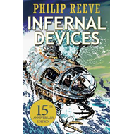 Infernal Devices (BOK)