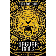 Jaguar Trials (BOK)