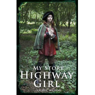 Highway Girl (BOK)