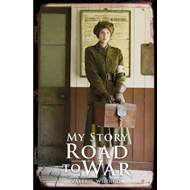 Road to War (BOK)