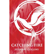 Catching Fire (BOK)