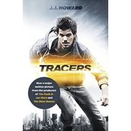Tracers (BOK)