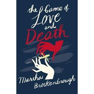 Game of Love and Death (BOK)