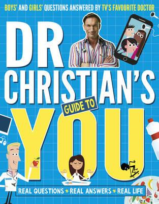 Dr Christian's Guide to You (BOK)