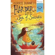 Harper and the Sea of Secrets - World Book Day Pack (BOK)