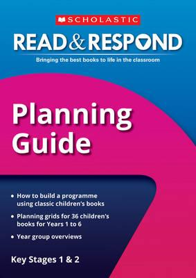Planning Guide (BOK)