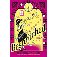 Beswitched (BOK)