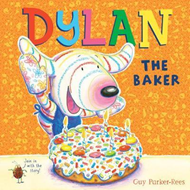 Dylan the Baker (BOK)