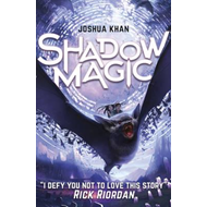 Shadow Magic (BOK)