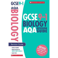 Biology Revision Guide for AQA (BOK)