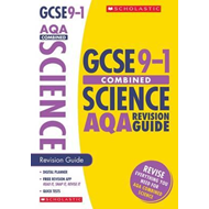 Combined Sciences Revision Guide for AQA (BOK)