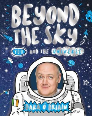 Beyond the Sky: You and the Universe (BOK)