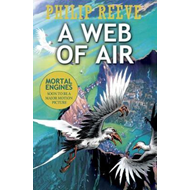 Web of Air (BOK)