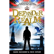 Defender of the Realm (BOK)