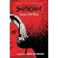 Produktbilde for Season of the Witch (Chilling Adventures of Sabrina: Netflix (BOK)