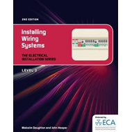EIS: Installing Wiring Systems (BOK)