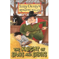 Knight of Spurs and Spirits (BOK)