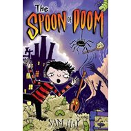 Spoon of Doom (BOK)