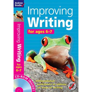 Improving Writing 6-7 (BOK)
