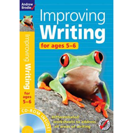 Improving Writing 5-6 (BOK)