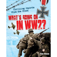What's Going on in WW2 (BOK)