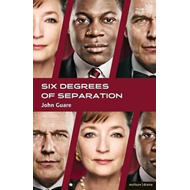 Six Degrees of Separation (BOK)