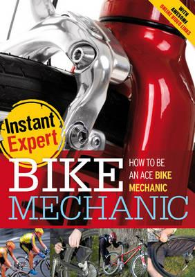 Bike Mechanic (BOK)