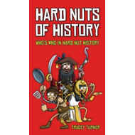Hard Nuts of History (BOK)