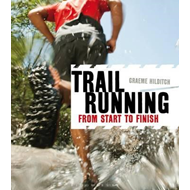 Trail Running (BOK)