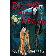 Dicing with Death (BOK)