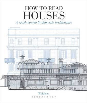 How to Read Houses (BOK)