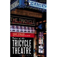 Tales of the Tricycle Theatre (BOK)