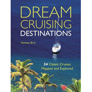 Dream Cruising Destinations (BOK)