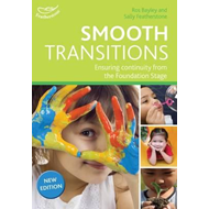 Smooth Transitions (BOK)