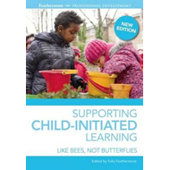 Supporting Child-Initiated Learning (BOK)