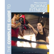 Complete Guide to Boxing Fitness (BOK)
