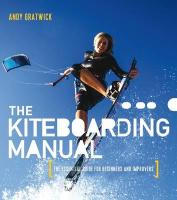 Kiteboarding Manual (BOK)