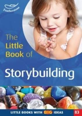 The Little Book of Storybuilding (BOK)