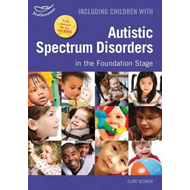 Including Children with Autistic Spectrum Disorders in the F (BOK)