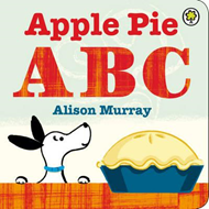 Apple Pie ABC (BOK)