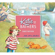 Katie and the Bathers (BOK)