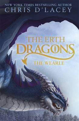 Erth Dragons: The Wearle (BOK)