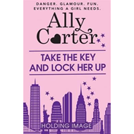 Embassy Row: Take The Key And Lock Her Up (BOK)