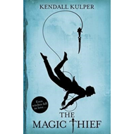 Magic Thief (BOK)