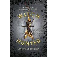 Witch Hunter (BOK)