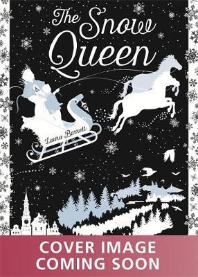 Snow Queen Classic Pop-up and Play (BOK)