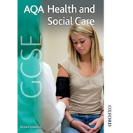AQA GCSE Health and Social Care (BOK)