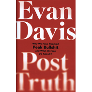 Post-Truth (BOK)