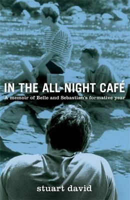 In the All Night Cafe (BOK)
